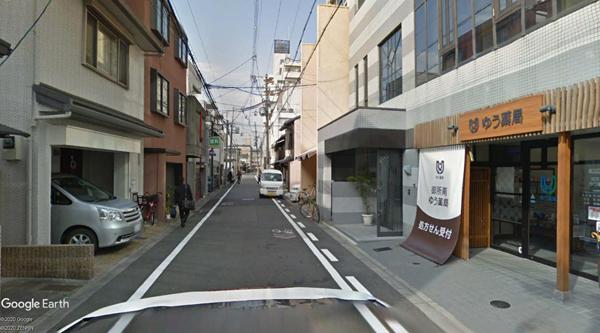 夷川ゲスト-3