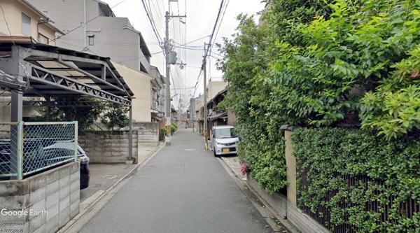 博多町民泊-1