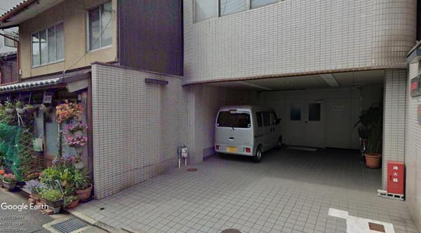 五条駅周辺収益-3