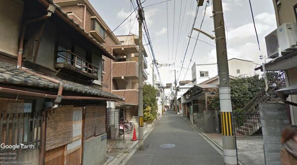 博多町民泊-2
