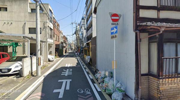 夷川ゲスト-2
