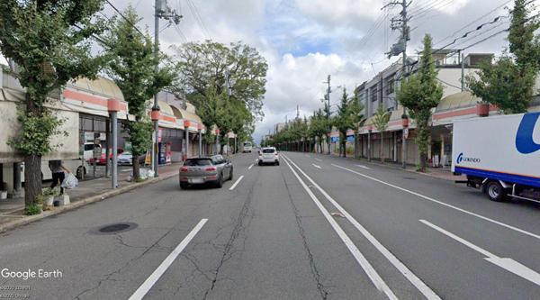 今熊野土地-2