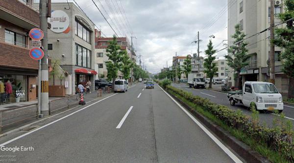 浄土寺店舗-2
