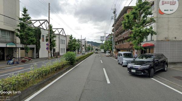 浄土寺店舗-1