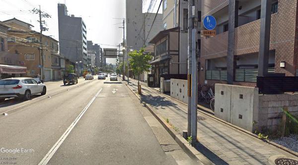 土橋町ホテル-1