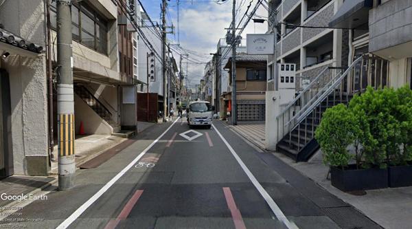 池須町ビル-1