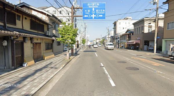 土橋町ホテル-2