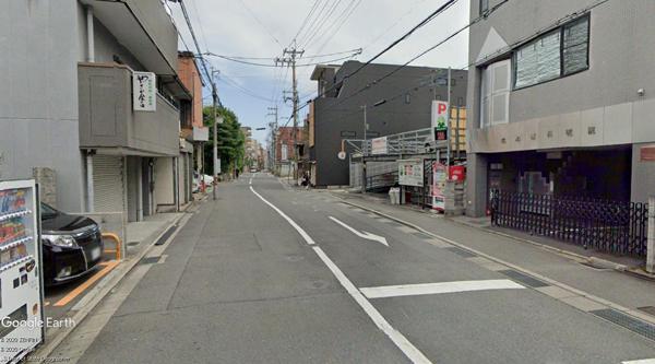 小松町店舗-2