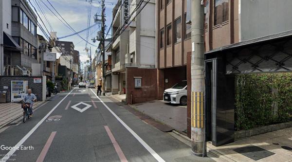 池須町ビル-2