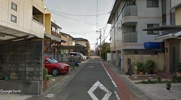 音羽八ノ坪収益-2
