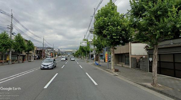 東寺土地-2