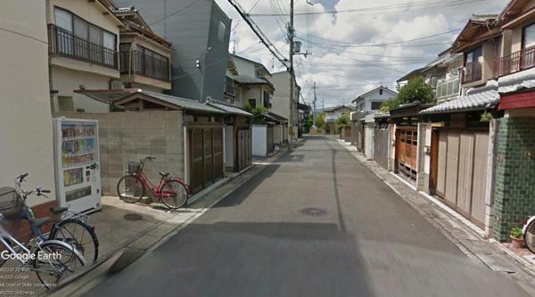 松ヶ崎収益-2