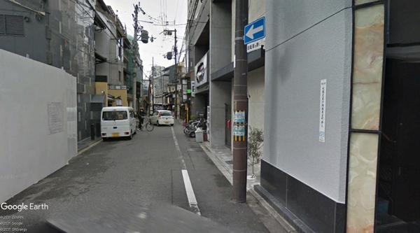 清本町店舗-2