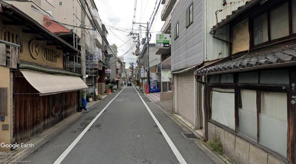 博多町土地-1