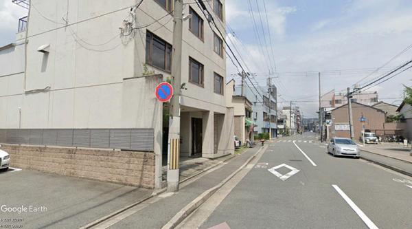 壬生空ビル-2
