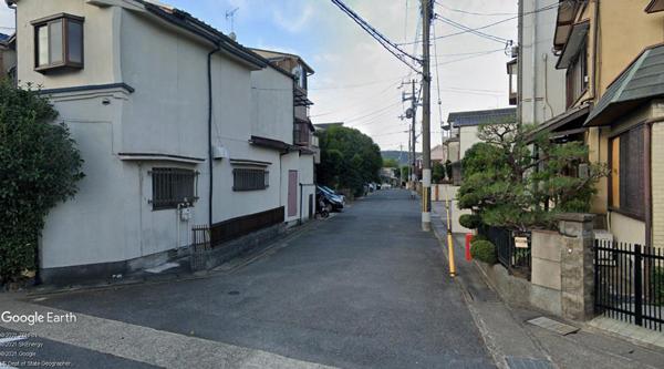 西野倉庫-2