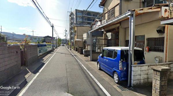 西野倉庫-1