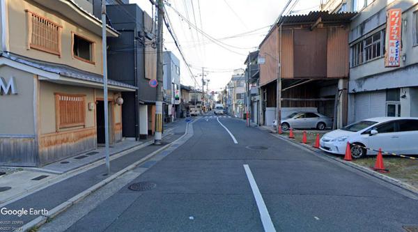 小松町店舗-1