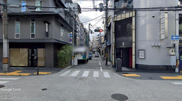 清本町ビル-2