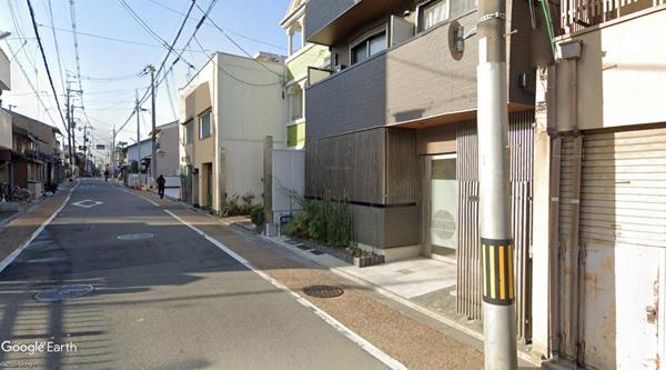 東福寺周辺収益-2