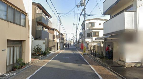 東福寺収益-2