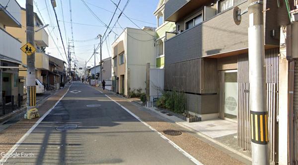 東福寺収益-1