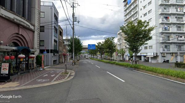 円町周辺収益-2
