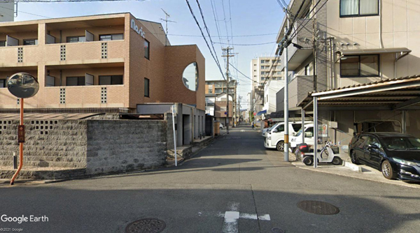 西ノ京収益-2