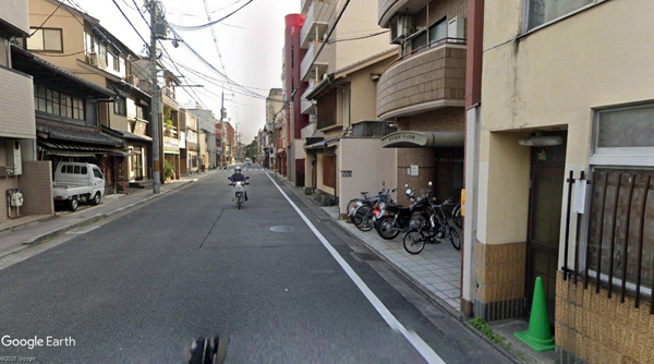 博多町土地-2