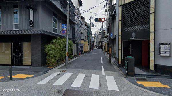 清本町ビル-1